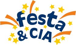 FESTA E CIA